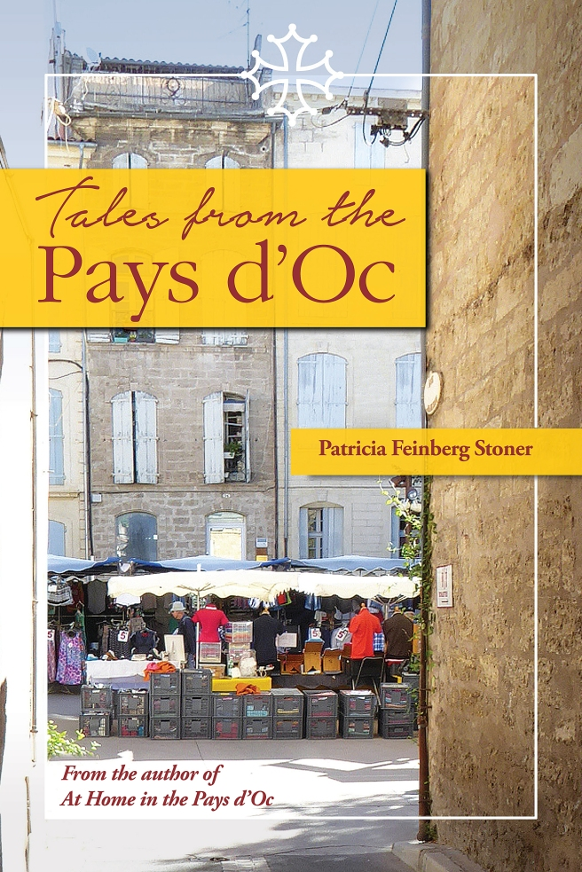 Tales From The Pays Doc Cover Market (1).jpg