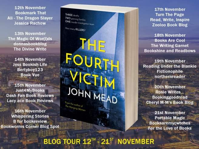 The Fourth Victim Full Tour Banner.jpg