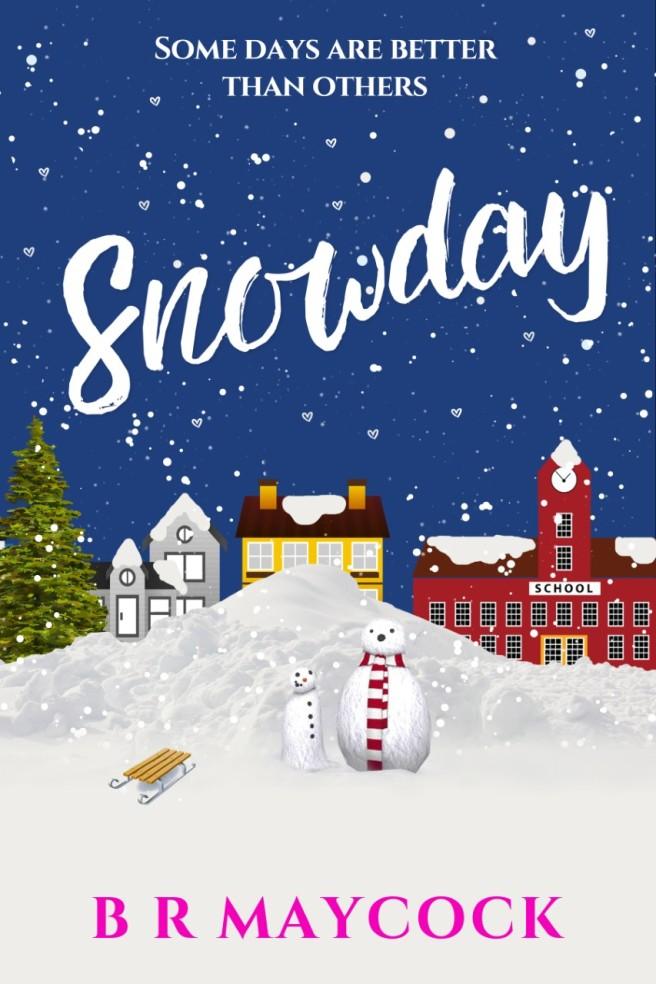thumbnail_Snowday Final Cover.jpg