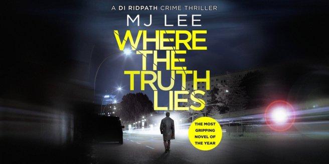 WHERE_THE_TRUTH_LIES.width-1000 (1).jpg