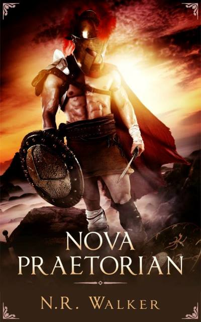 02_Nova Praetorian