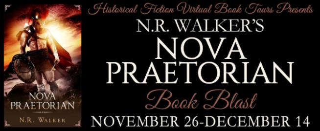 04_Nova Praetorian_Book Blast Banner_FINAL.png