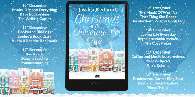 Christmas at the Chocolate Pot Cafe Full Tour Banner.jpg