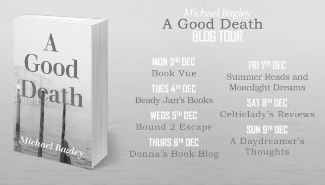 A Good Death Banner1