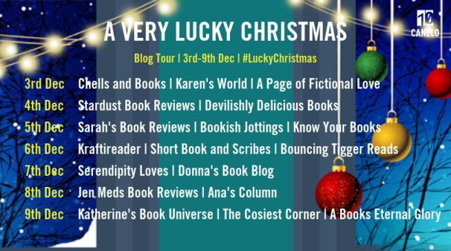 A Very Lucky Christmas blog tour FINAL.png