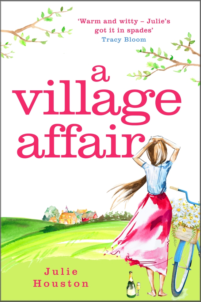 ARIA_Houston_ A Village Affair_E