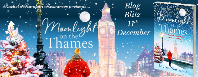 Blog Blitz - Moonlight on the Thames.png
