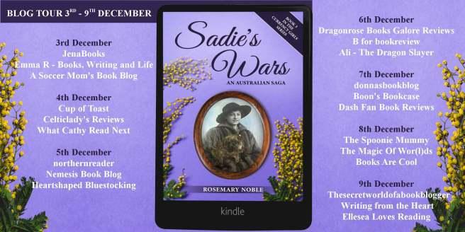 Sadies Wars Full Tour Banner.jpg