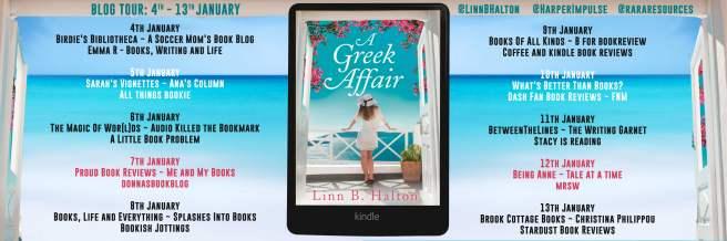 A Greek Affair Full Tour Banner.jpg