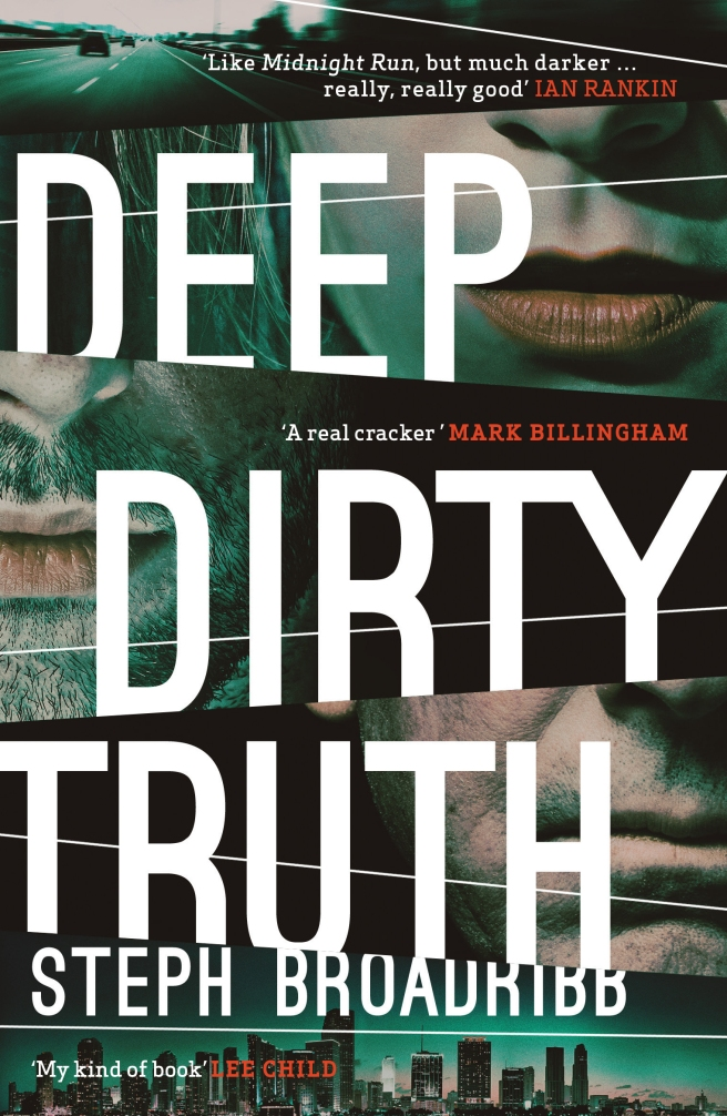 Deep Dirty TRuth FINAL COVER.jpg