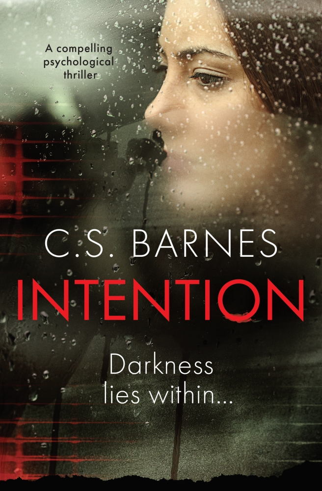 C. S. Barnes - Intention_cover_high res.jpg