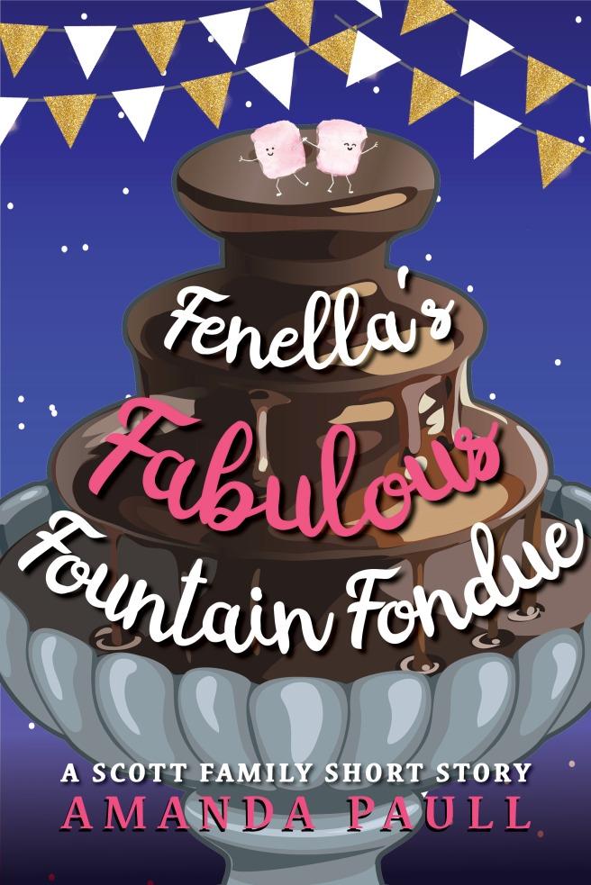 fenellasfabulousfondue2 (3)