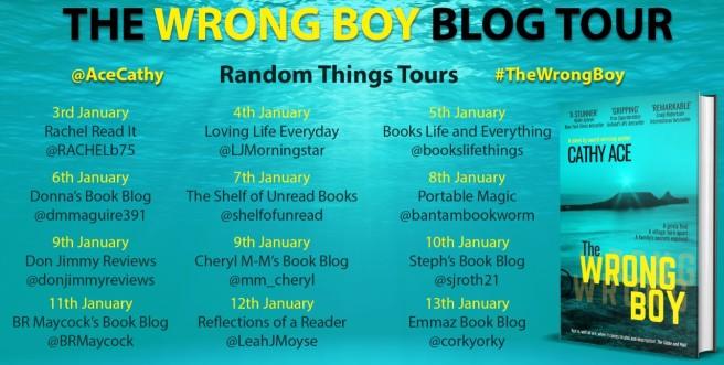 Final The Wrong Boy BT Poster .jpg