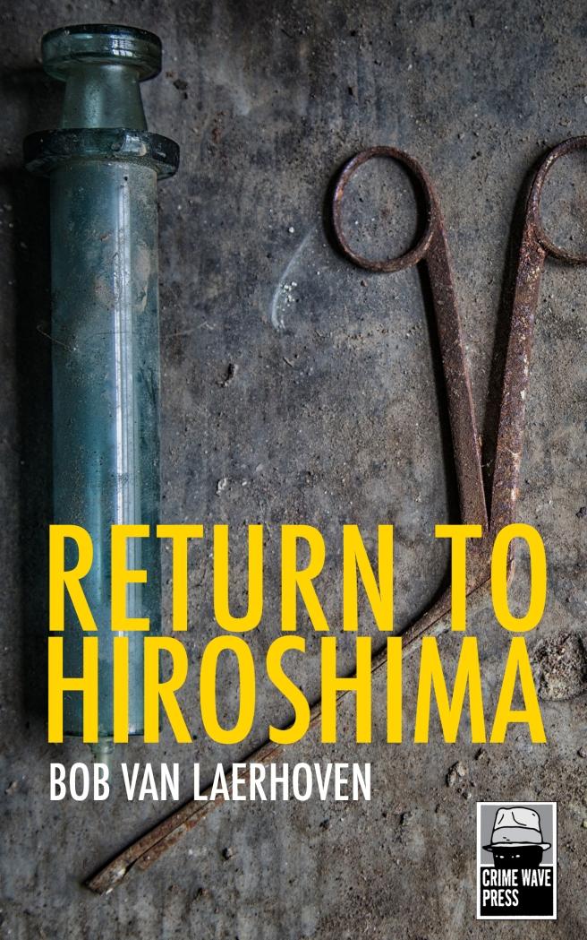 hiroshimafinalcover (3)