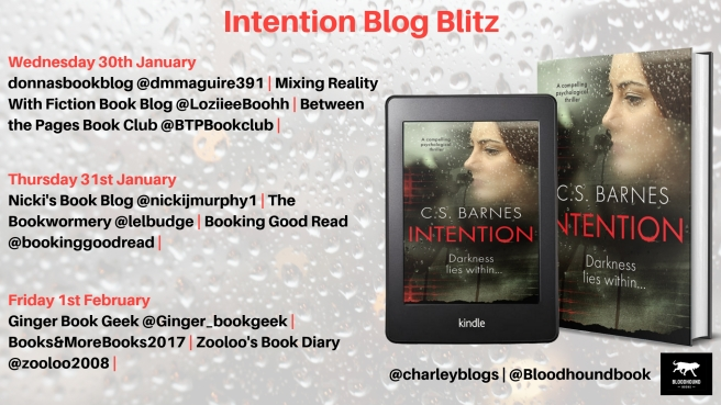 Intention Blog Blitz.jpg