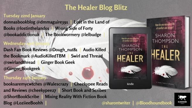 The Healer Blog Blitz.jpg