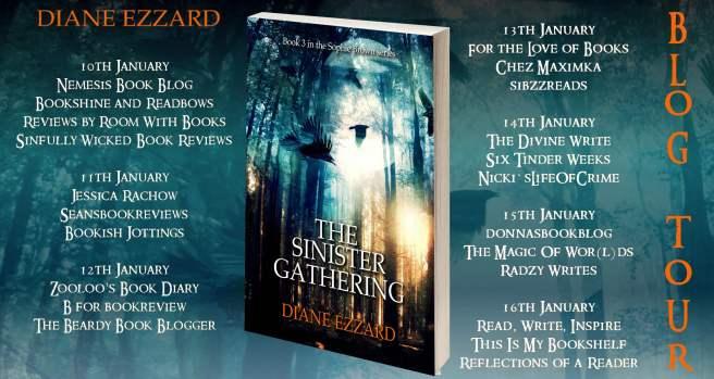 The Sinister Gathering Full Tour Banner.jpg