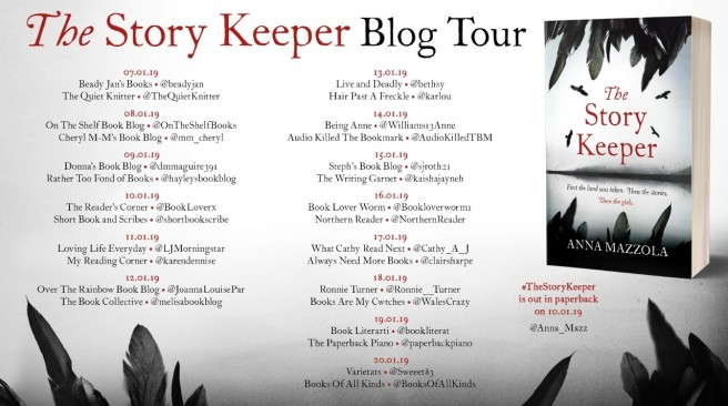 The Story Keeper Blog Tour Poster .jpg
