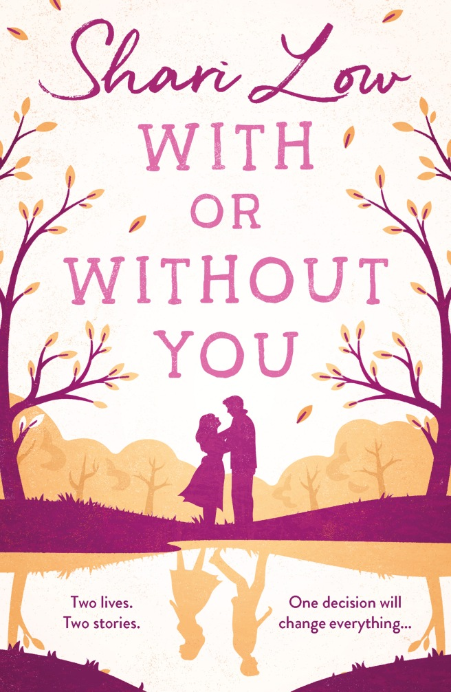 With or Without You cover.jpg