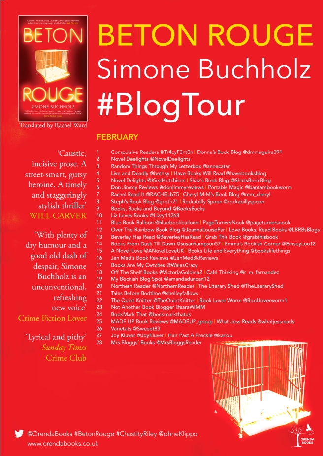 Beton Rouge blog poster 2019.jpg