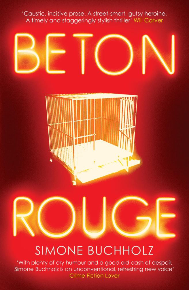 Beton Rouge front cover final.jpg