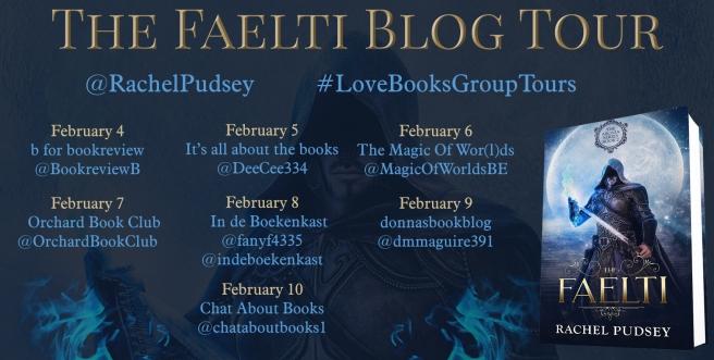 faelti blog tour poster.jpg