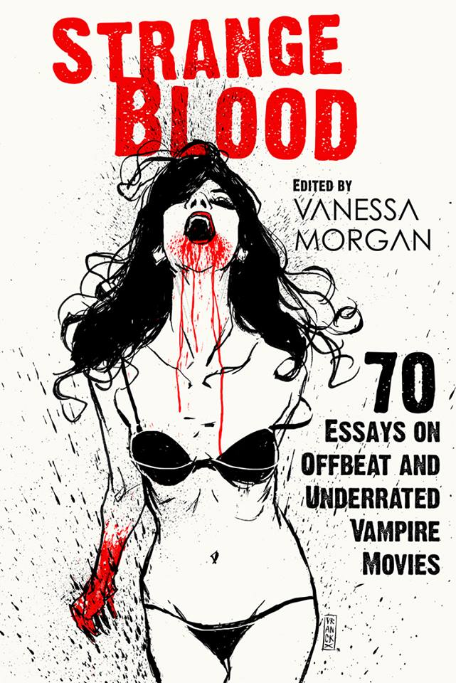 strange-blood-cover-reveal.jpg