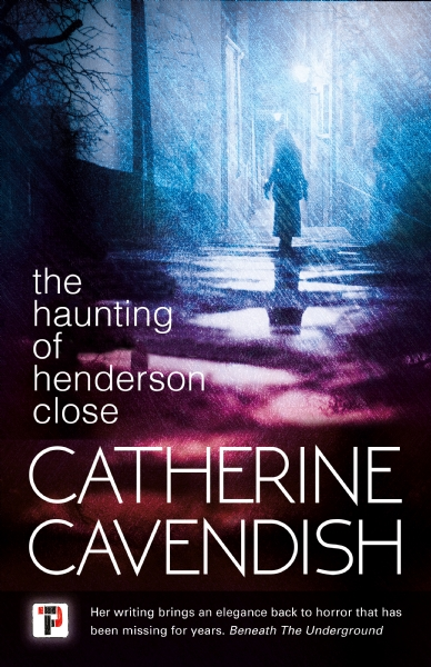 the-haunting-of-henderson-close-isbn-9781787581036.0
