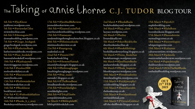 The Taking of Annie Thorne Blog Tour Banner.jpg