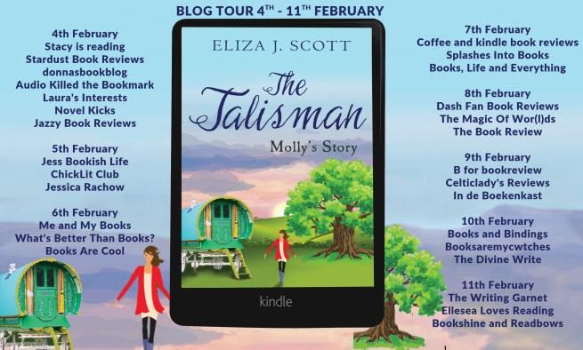 The Talisman Full Tour Banner.jpg