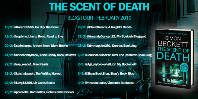 Updated blog tour poster - TSoD.png