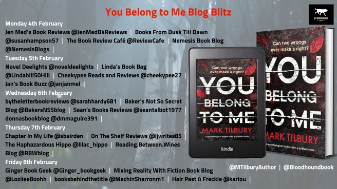 You Belong to Me Blog Blitz.jpg