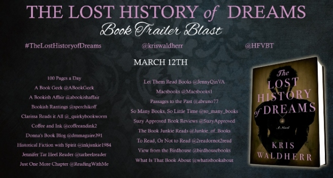 04_The Lost History of Dreams Banner.jpg