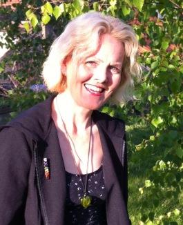 FHF Celia Moore