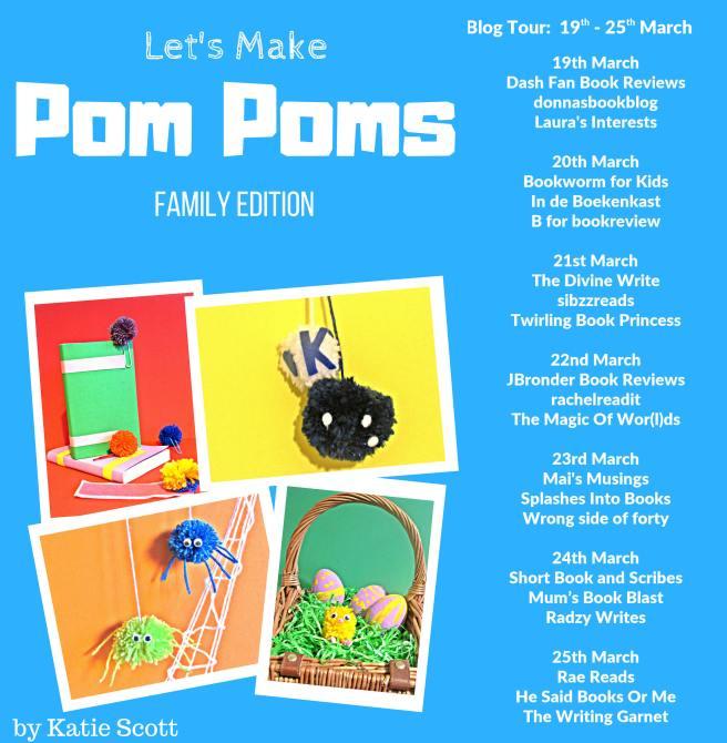 Let's Make Pom Poms Full Tour Banner.jpg