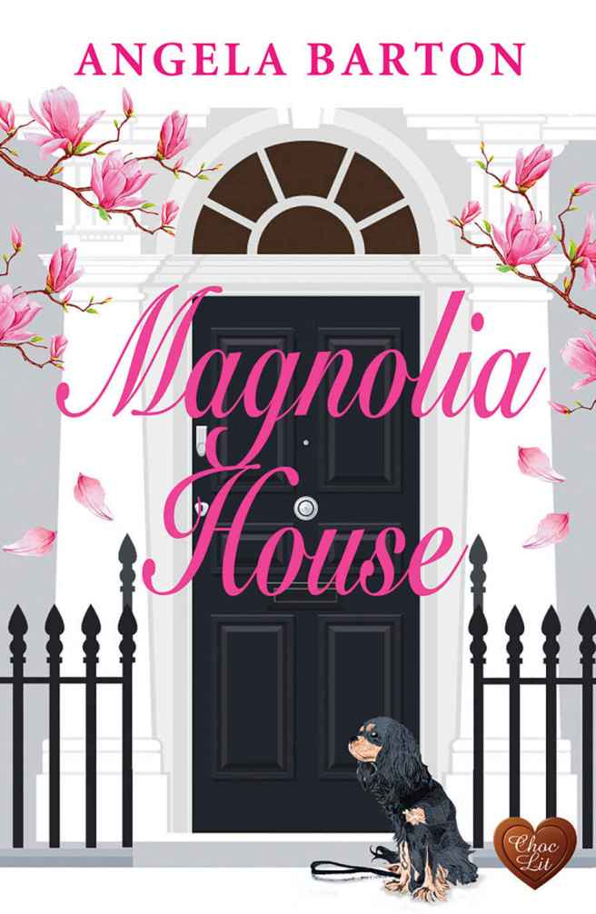 Magnolia House Cover Lrg.jpg