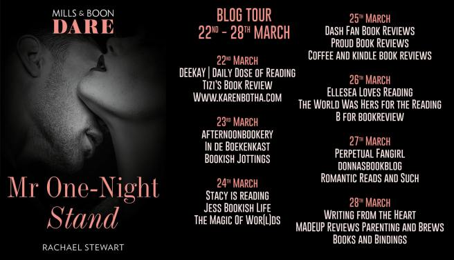 Mr One Night Stand Full Tour Banner.jpg
