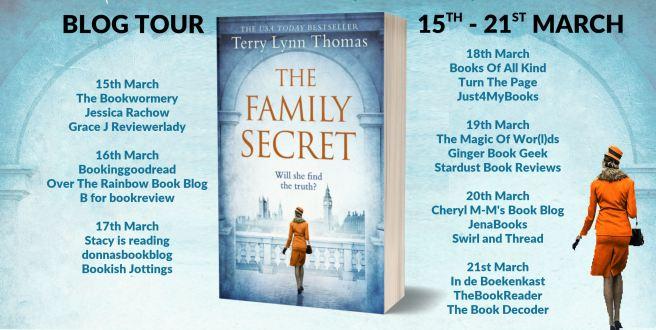 The Family Secret Full Tour Banner.jpg