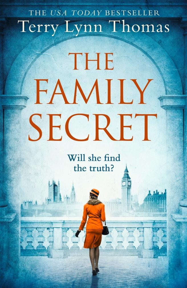 The Family Secret.Cover Final.jpg