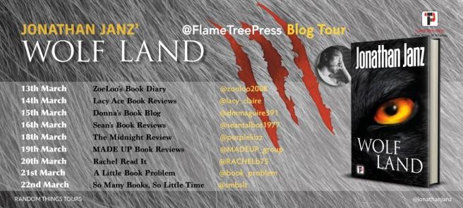 Wolf Land Blog Tour Poster .jpg
