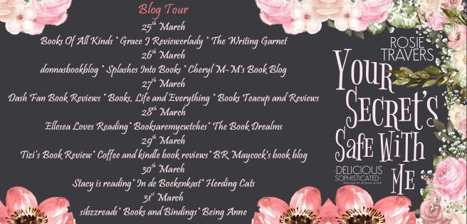 Your Secrets Safe With Me Full Tour Banner.jpg