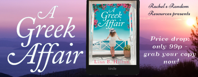 A Greek Affair - Price Drop.png