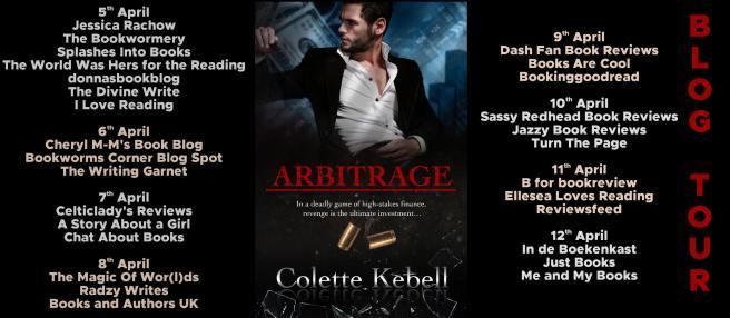 Arbitrage Full Tour Banner.jpg