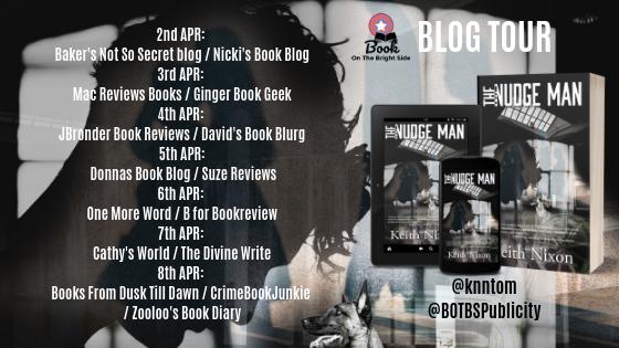 BLOG TOUR - The Nudge Man.png