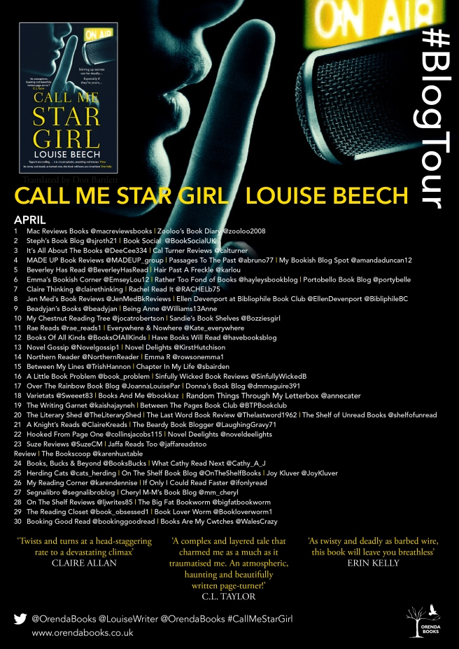 call me star girl blog poster 2019.jpg