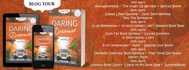 Daring Dreamer Full Tour Banner.jpg