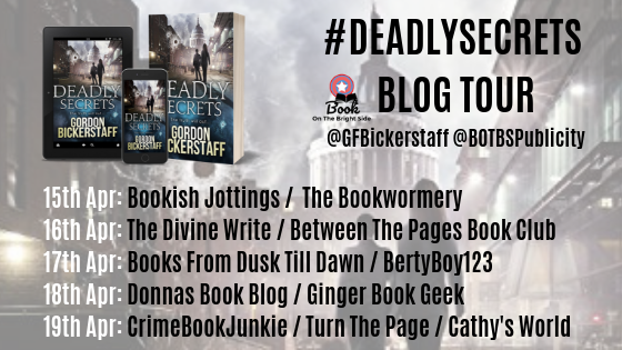 #DEADLYSECRETS BLOG TOUR.png