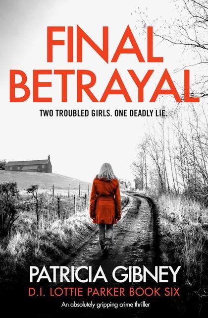 Final Betrayal Poster.jpg