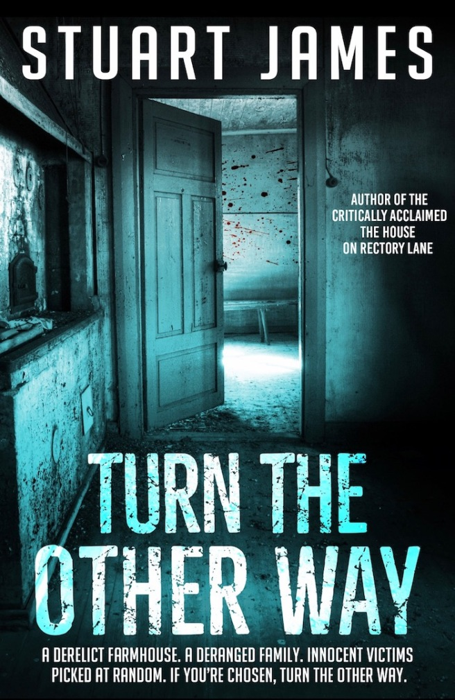 Turn the Other Way EBOOK COVER – Version 2