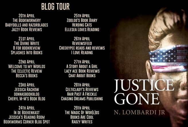 Justice Gone Full Tour Banner.jpg